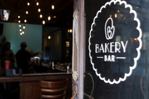 The folks who brought you Debbie Does Doberge looked to Webre Consulting to get permits for their unique, new Bakery Bar